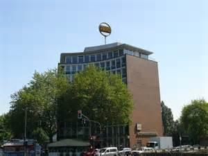 Mörsenbroich, Düsseldorf