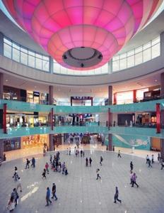 DubaiMall1