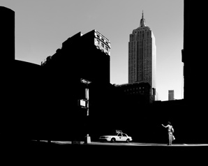 Empire-State-Building-01
