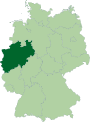 90px-Deutschland_Lage_von_Nordrhein-Westfalen.svg
