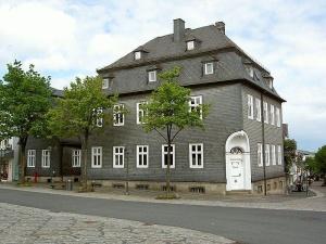 bildansicht_des_hauses-17196-1-Stadtmuseum+Brilon