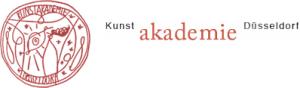 our_logo