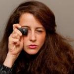 2012 autoportrait (5 sur 9)