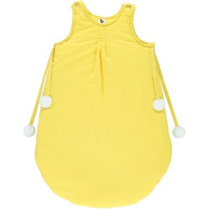 risu-risu+7 turbu jaune~Web