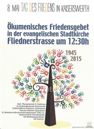 Tag-des-Friedens
