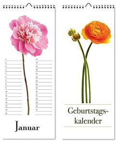 geburtstagskalender-floral-art-071436084