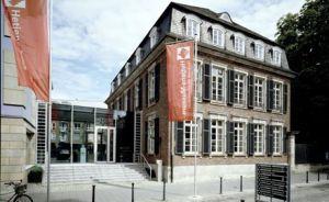 museum_aussen_neu