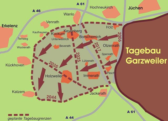 1024px-Garzweiler_II_Karte