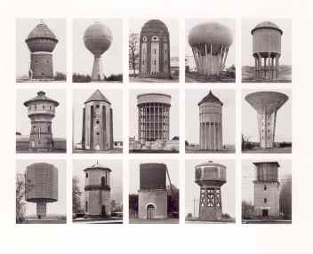 brend_hilla_becher_Wassertu_rme_Water_Towers_2006