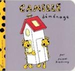 camille_demenage
