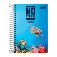 fundo-do-mar--no-stress-2015-2256
