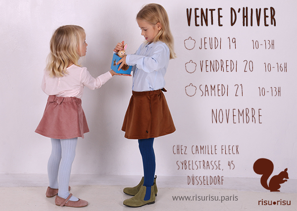 Invitation pour amitie fr