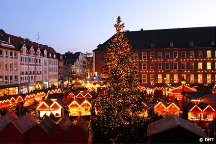 wm_marktplatz440