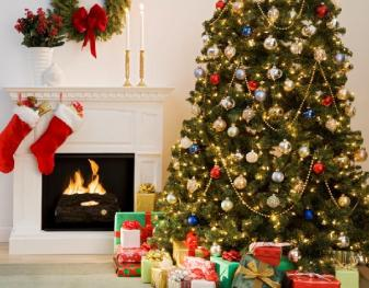 sapin-de-noel-cadeaux