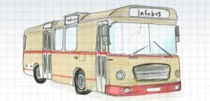 Info_Bus_Grafik_7