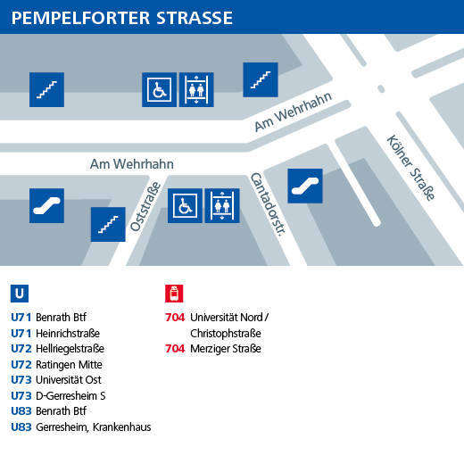 Pempelforter Straße-1