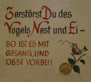 Schild_Vogelschutz_w400