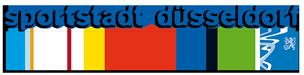 sportstadt_duesseldorf