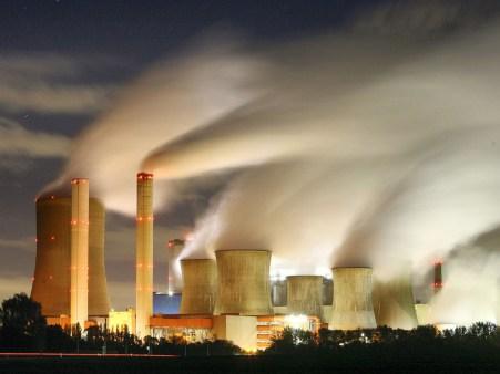 centrale-a-charbon_940x705.jpg