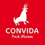 CONVIDA_Logo_hoch_rot