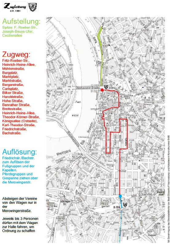 zugweg_rosenmontag_duesseldorf