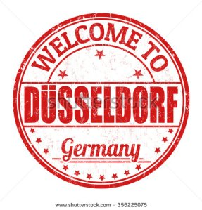 stock-vector-welcome-to-dusseldorf-grunge-rubber-stamp-on-white-background-vector-illustration-356225075