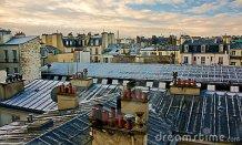 vue-de-toit-de-paris-12918278