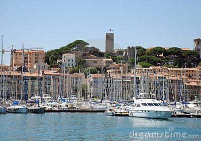 yacht-cannes-gauche-6512416