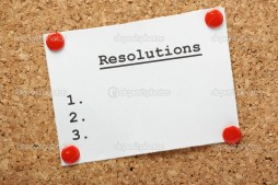 depositphotos_34150721-resolutions-list