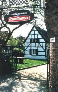 schmittmann-kornhaus