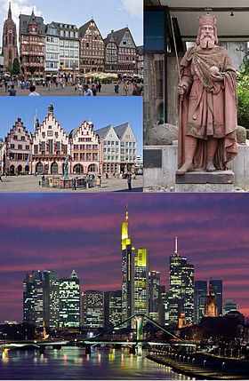 280px-frankfurt_collage