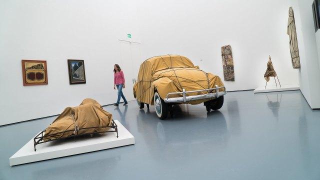 hinter-dem-vorhang-museum-kunstpalast-duesseldorf-132_v-gseagaleriexl