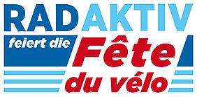 csm_161115radaktiv-feiert-die-fete-du-velo-logo_d3ec1a6c72