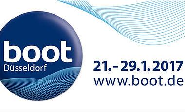 csm_boot_logo2017_82686bd849
