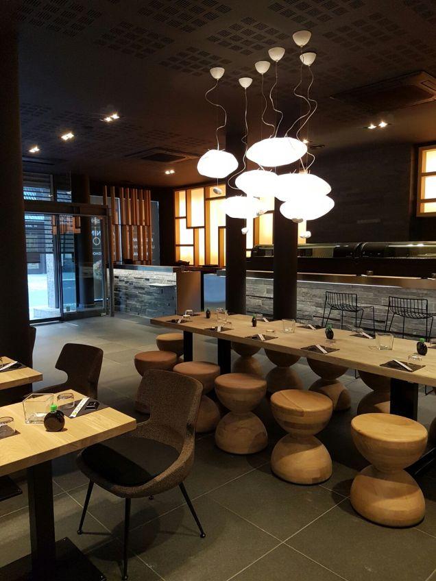 sushi-shop_duesseldorf_interior01