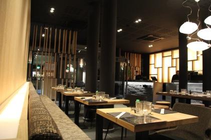 sushi-shop_duesseldorf_interior02