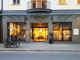 sushi-shop_duesseldorf_shop-front