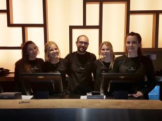 sushi-shop_duesseldorf_team