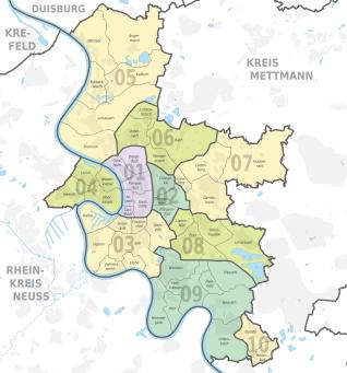 2000px-Düsseldorf_Subdivisions.svg